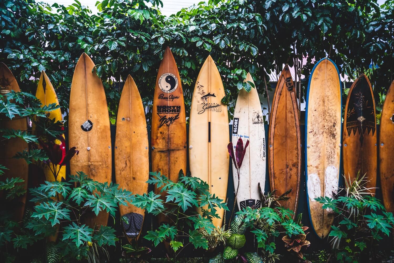 Wakesurfing - co powinniśmy wiedzieć na jego temat?
