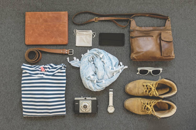 Jak się nazywa plecak worek?