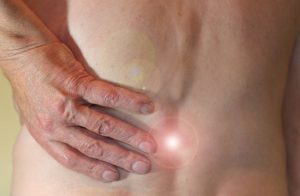 Co to znaczy ortopeda traumatolog?