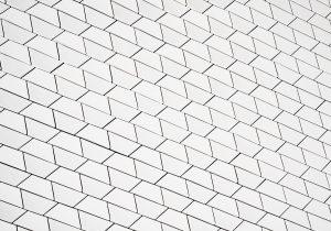 Jak się produkuje płytki ceramiczne ścienne i podłogowe?