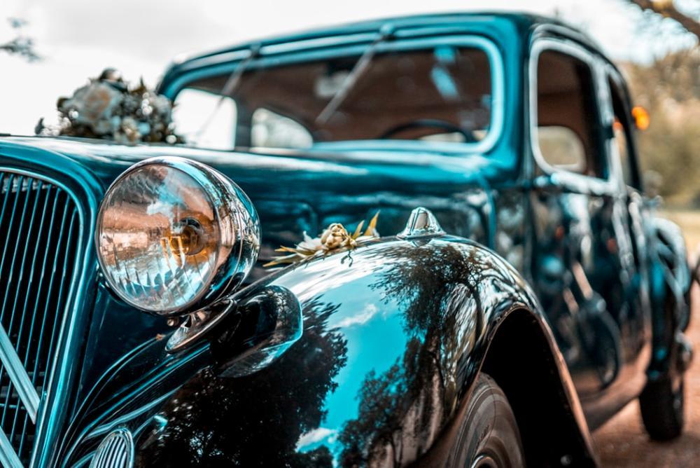 Ile zarabiają wypożyczalnie samochodów?