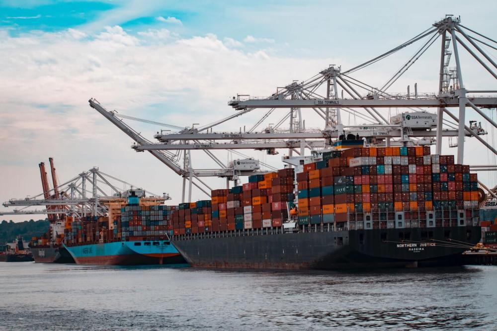 Jak zaadaptować kontener morski?